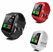 smart-watch-u8-u-watch-variants