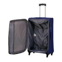 กระเป๋าเดินทาง American Tourister รุ่น Featherlight II