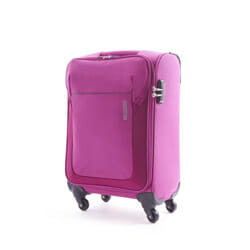 กระเป๋าเดินทาง American Tourister รุ่น Frisco