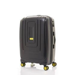 กระเป๋าเดินทาง American Tourister รุ่น Lightrax