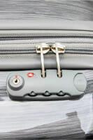 กระเป๋าเดินทาง American Tourister รุ่น Stream-Alfa
