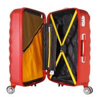 กระเป๋าเดินทาง American Tourister รุ่น Zavis