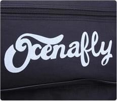 กระเป๋าเดินทางยี่ห้อ Ocenafly