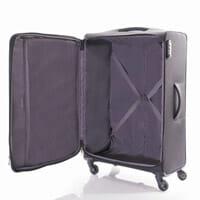 กระเป๋าเดินทาง Samsonite รุ่น Casso