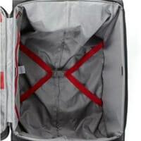 กระเป๋าเดินทาง Samsonite รุ่น Cubix