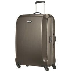 กระเป๋าเดินทาง Samsonite รุ่น Skydro