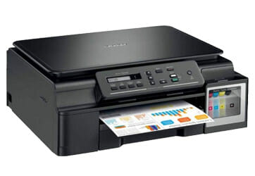 lazada-printer-brother-dcp-t500w