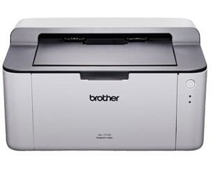 lazada-printer-brother-hl-1110