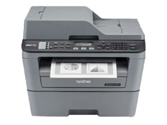 lazada-printer-brother-mfc-l2700d