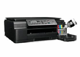 printer-brother-dcp-t500w-ink-refill