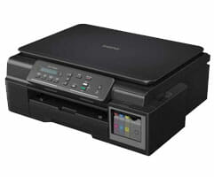 printer-brother-dcp-t500w-side-view