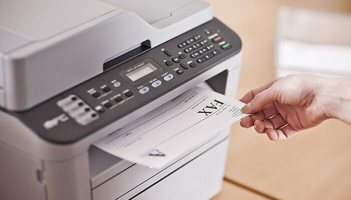 printer-brother-mfc-l2700d-main