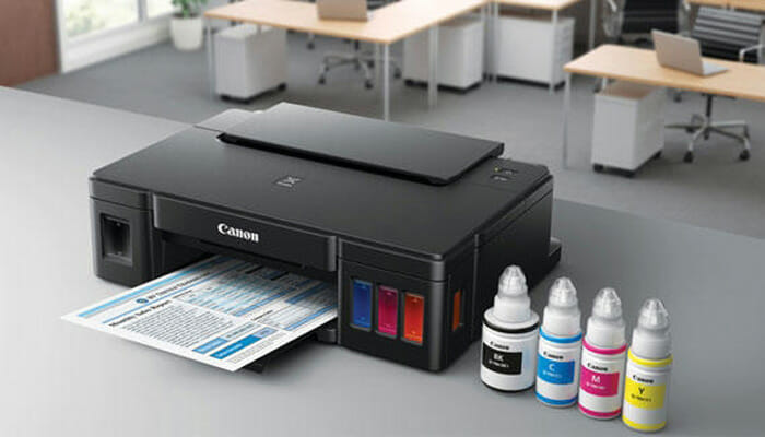 printer-canon-pixma-g2000-main