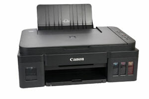 printer-canon-pixma-g2000-open-view