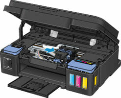 printer-canon-pixma-g2000-open