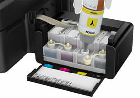 printer-epson-l365-refill-ink