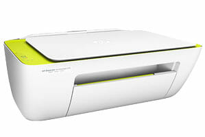 printer-hp-deskjet-2135-front