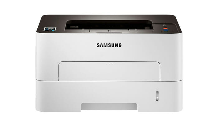 printer-samsung-m2835dw-main