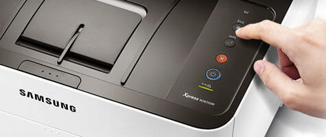 printer-samsung-m2835dw-power-button