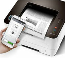 printer-samsung-m2835dw-wifi