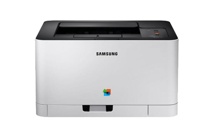 printer-samsung-sl-c430-main