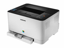 printer-samsung-sl-c430-side-paper-cartridge-open