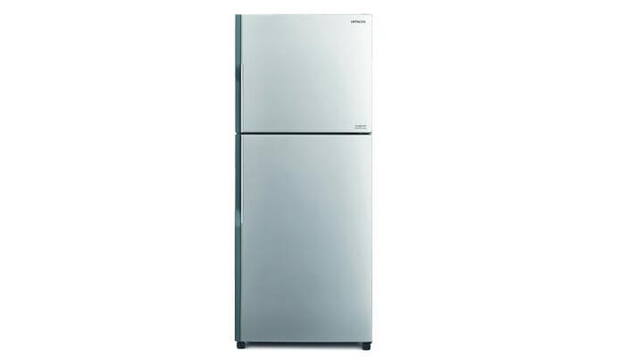 ตู้เย็น 2 ประตู Hitachi R-V350PZ