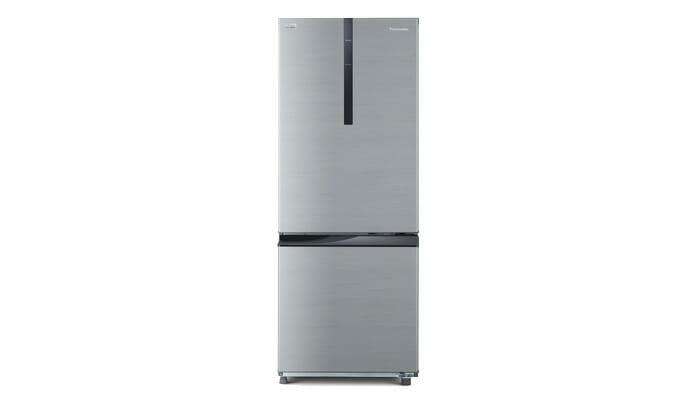 ตู้เย็น 2 ประตู Panasonic NR-BR308RSTH