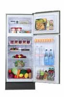 ตู้เย็น 2 ประตู Sharp SJ-C19E-BLU