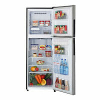ตู้เย็น 2 ประตู Sharp SJ-Y22T-SL
