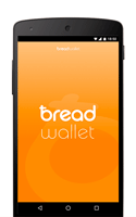 Breadwallet Bitcoin Wallet on Google Play