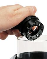 krups-gvx242-coffee-grinder-top