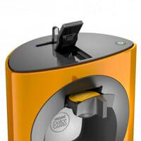 เครื่องทำกาแฟแคปซูล KRUPS NESCAFE Dolce Gusto รุ่น KP110F66