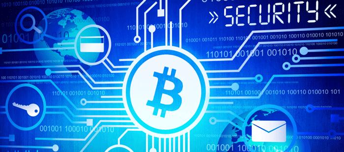 อะไรคือความเสี่ยงของการใช้กระเป๋าสตางค์ Bitcoin
