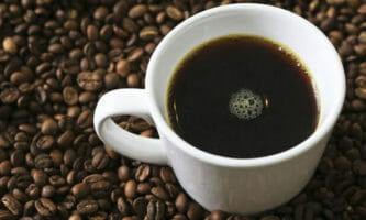 เครื่องชงกาแฟ ยี่ห้อไหนดี