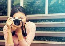 กล้อง Mirrorless ยี่ห้อไหนดี