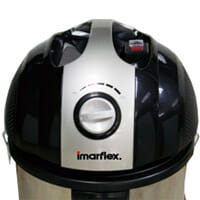 Imarflex VC-910