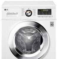 เครื่องซักผ้า LG รุ่น F1408DM2W1