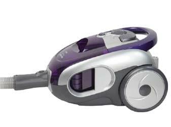 Sharp EC-LS20-V