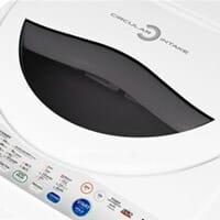 เครื่องซักผ้า Toshiba รุ่น AW-A750ST