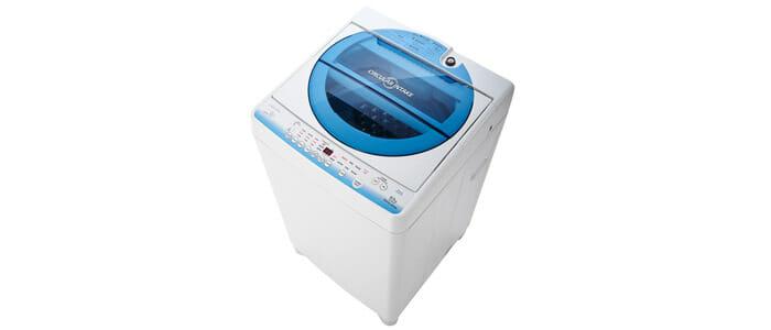 เครื่องซักผ้า Toshiba รุ่น AW-E900LT