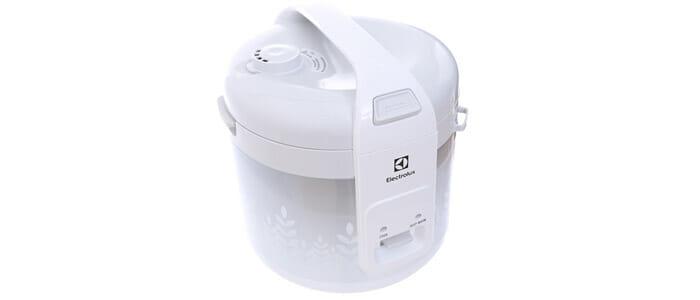 Electrolux หม้อหุงข้าว รุ่น ERC3305