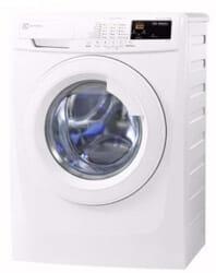 เครื่องซักผ้า Electrolux รุ่น EWF85743