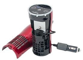 sharp-ig-dc2b-air-purifier-open