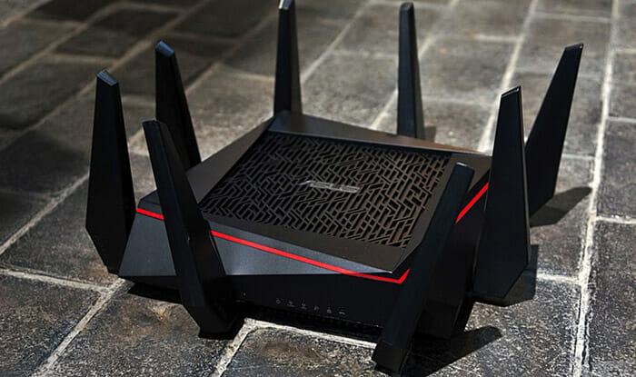 asus-rt-ac5300-routers-main