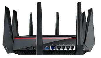 asus-rt-ac5300-routers-ports
