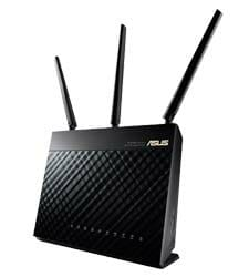asus-rt-ac68u-routers-lazada