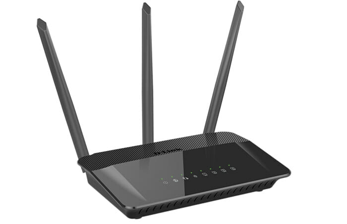 d-link-dir-859-routers-main