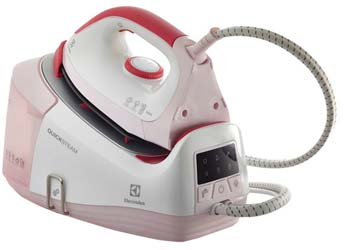 electrolux-ess4105-irons-back