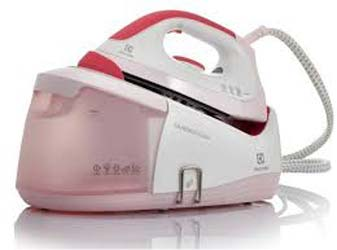 electrolux-ess4105-irons-side